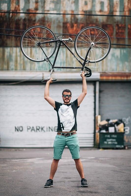 bikers24