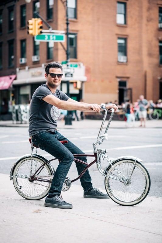 bikers26