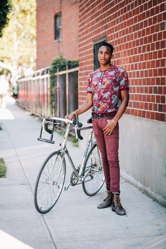 bikers27
