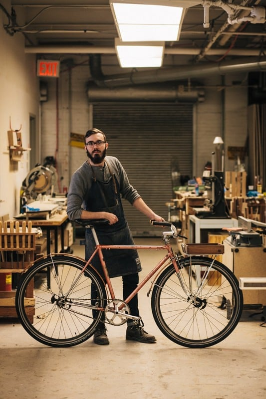 bikers28