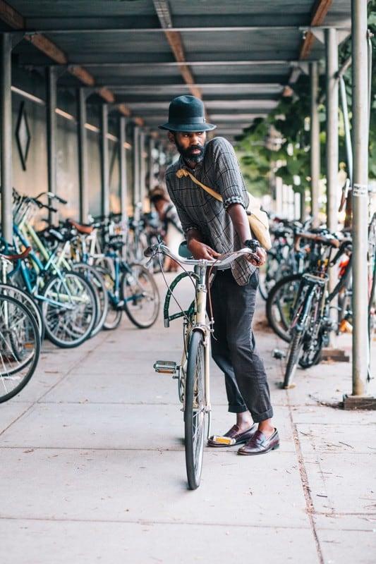 bikers30