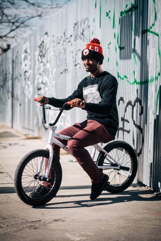 bikers39