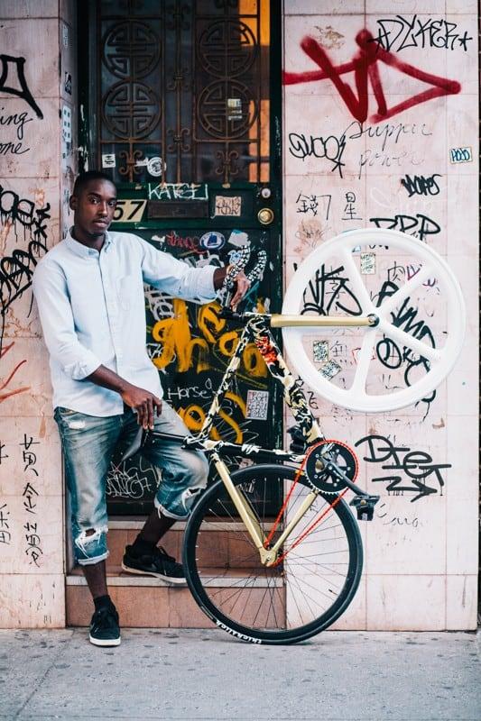 bikers40