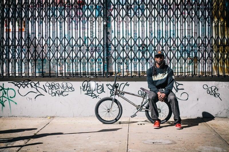bikers46