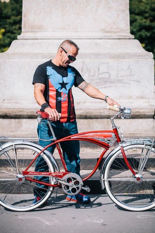 bikers47