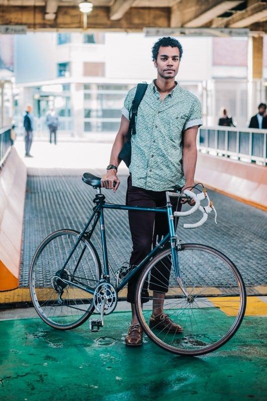 bikers50