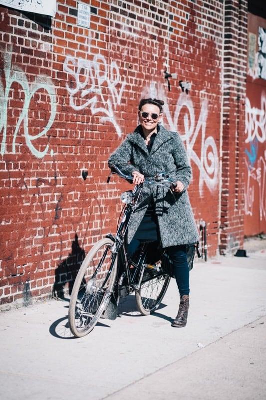 bikers51