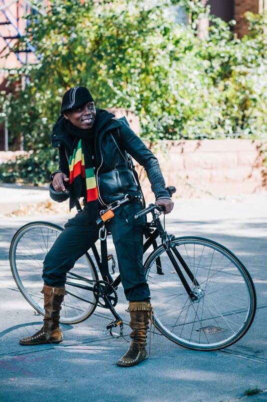 bikers56