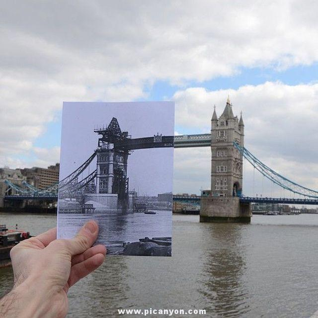 comparing-london-then-and-now-16-pics_5