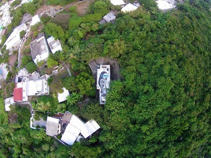 fin_dac_hong_kong_roof_04