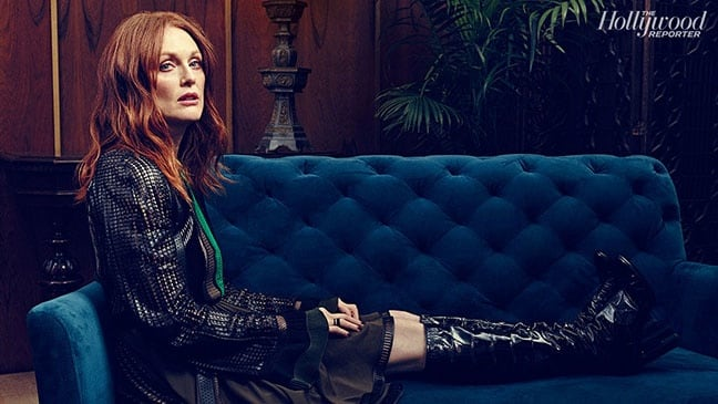 julianne-moore-hollywood-reporter-february-2015-photos02