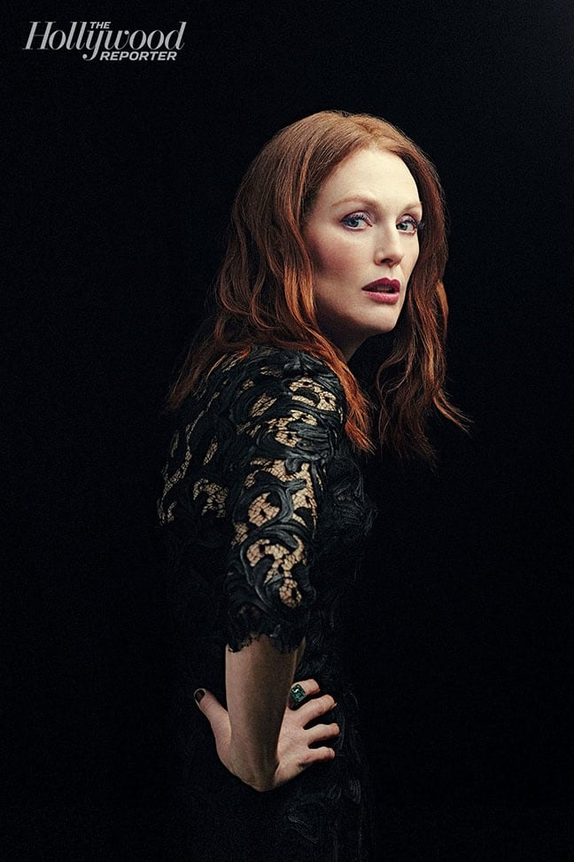 julianne-moore-hollywood-reporter-february-2015-photos03
