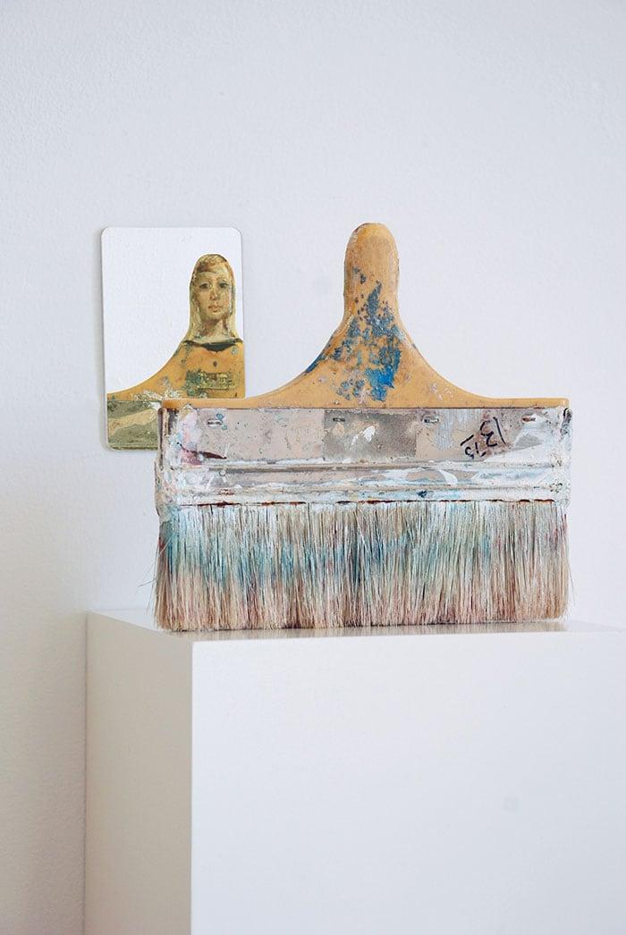 paintbrush-portraits-sculpture-art-rebecca-szeto-4