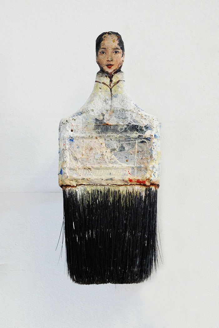 paintbrush-portraits-sculpture-art-rebecca-szeto-7