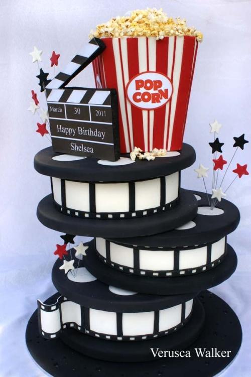 5673855-R3L8T8D-500-cinema_cake_by_verusca-d3crptk1