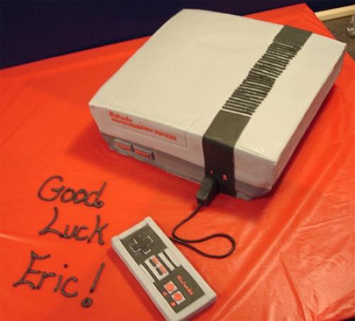 5674155-R3L8T8D-500-coolcakes071