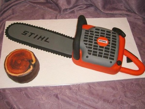 5674855-R3L8T8D-500-chainsaw-cake-design-image-11