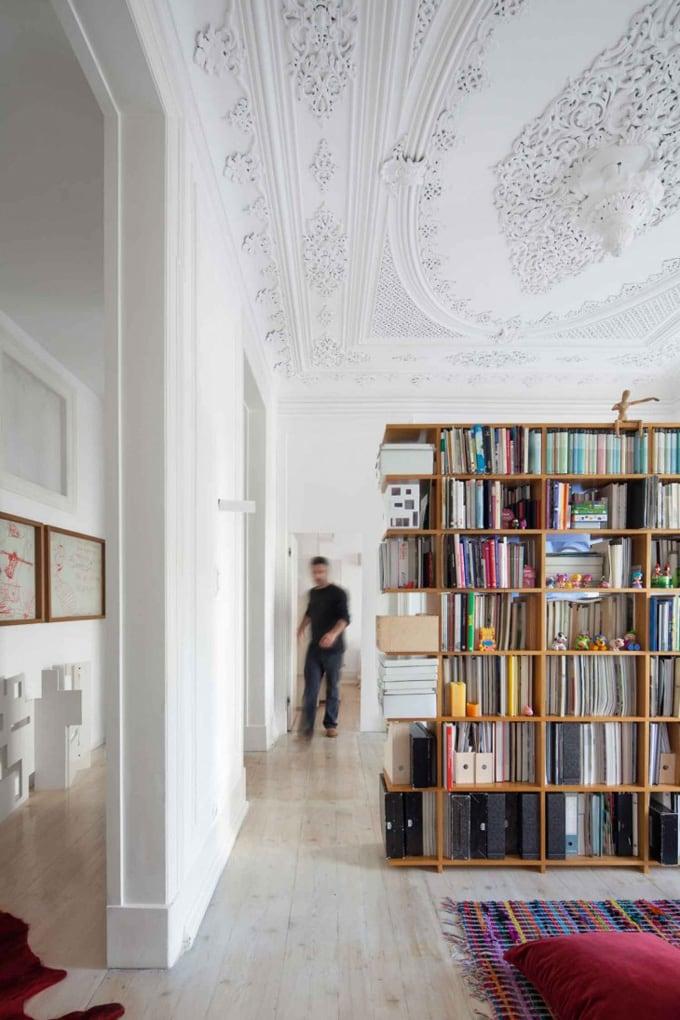AVA-Architects-01-730x1095