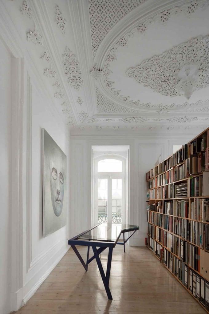 AVA-Architects-02-730x1095