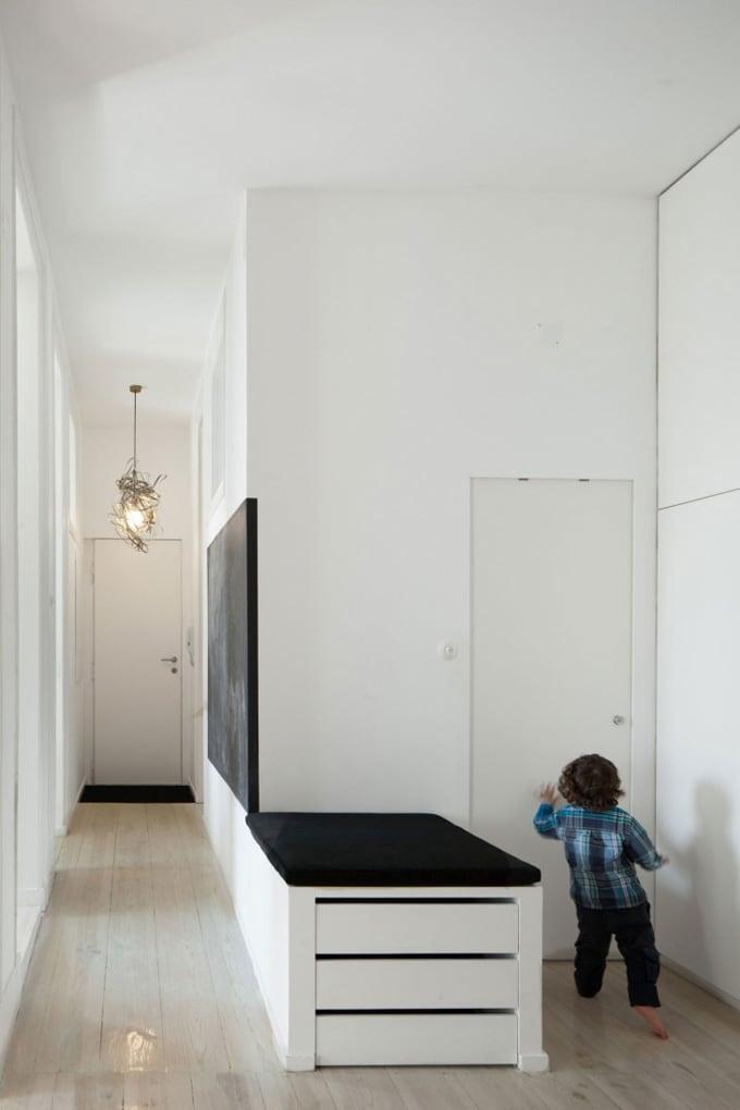 AVA-Architects-04-730x1095