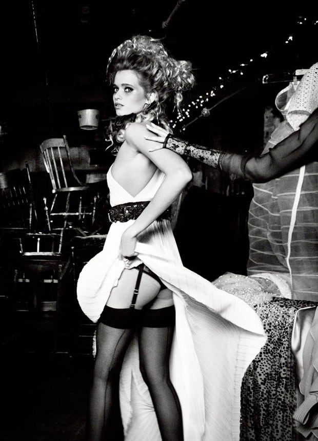 Abbey-Lee-Ellen-von-Unwerth-Vs-Magazine-03-620x860