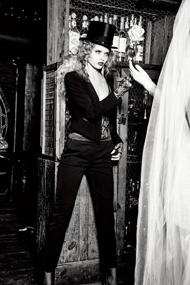 Abbey-Lee-Ellen-von-Unwerth-Vs-Magazine-10-620x930