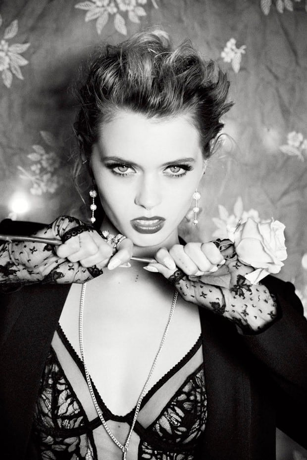 Abbey-Lee-Ellen-von-Unwerth-Vs-Magazine-11-620x930