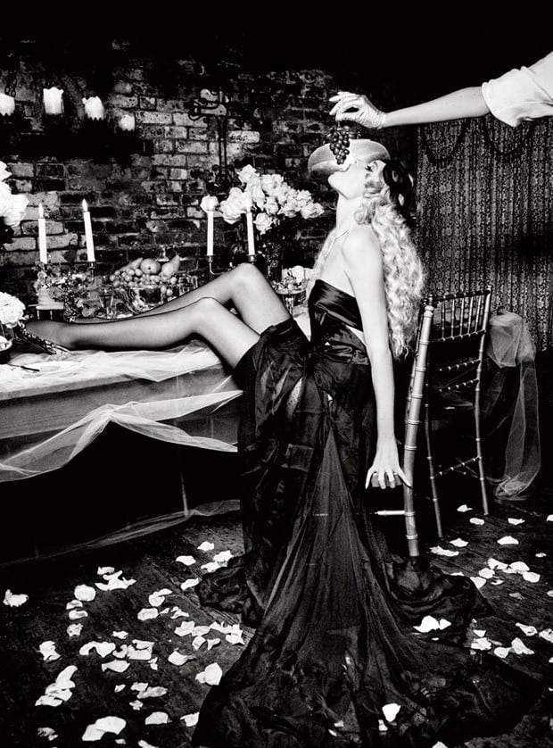 Abbey-Lee-Ellen-von-Unwerth-Vs-Magazine-12-620x838