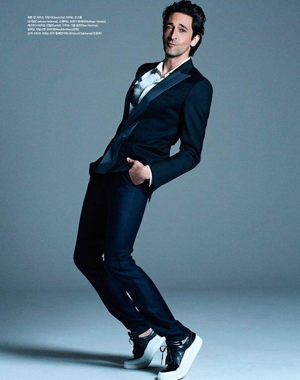 Adrien-Brody-Vogue-Korea-Michael-Schwartz-02-620x783