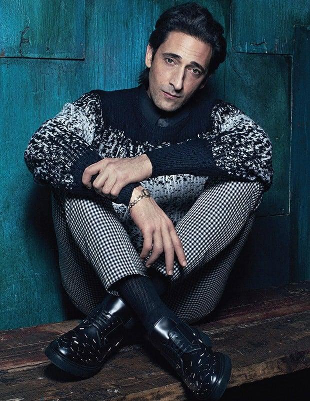 Adrien-Brody-Vogue-Korea-Michael-Schwartz-03-620x801