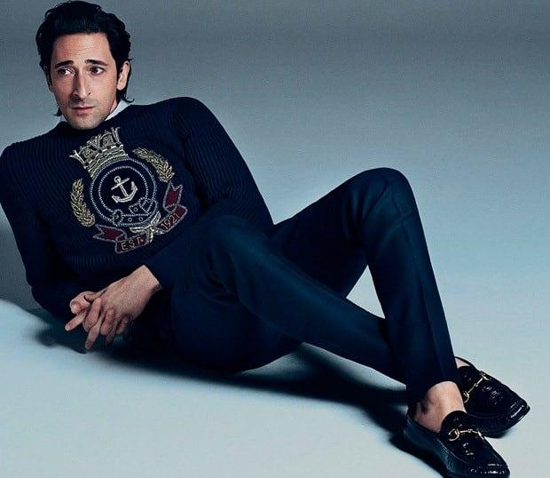 Adrien-Brody-Vogue-Korea-Michael-Schwartz-04-620x538