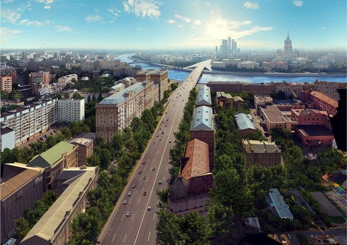 EvgenyKazantsev07