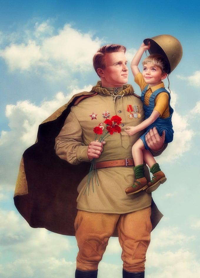 EvgenyKazantsev10