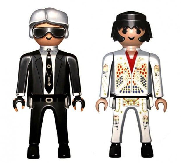 Fashion-Lego-05-620x560