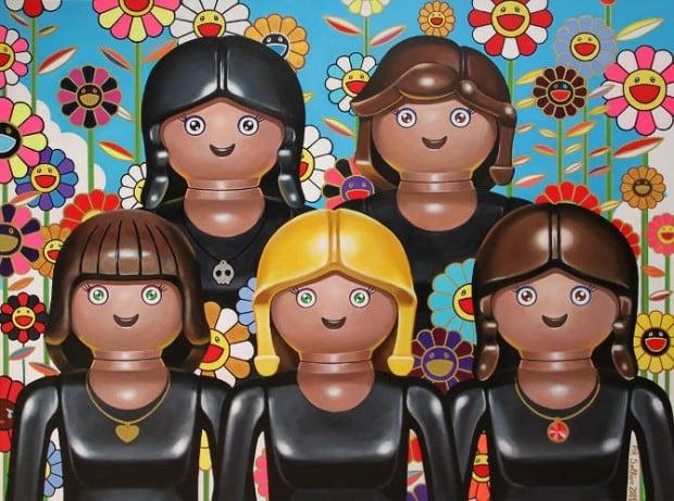 Fashion-Lego-06-620x461