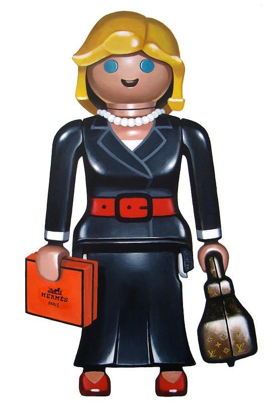 Fashion-Lego-10