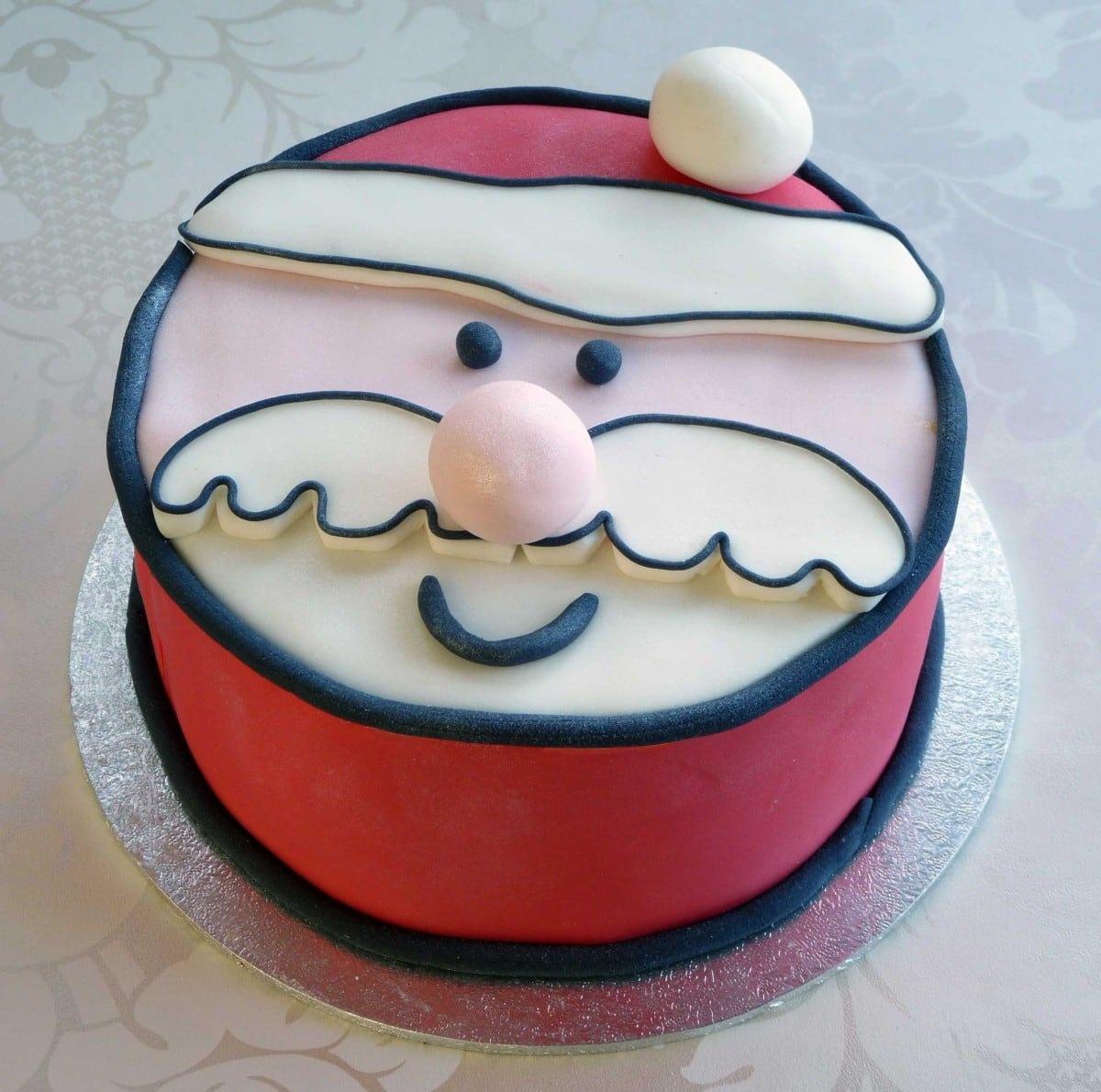 Father-christmas-head-cake