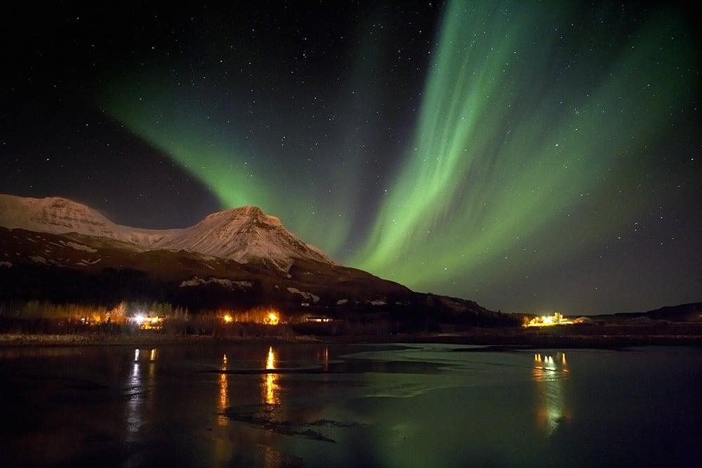 Iceland-aurora-borealis20051125_0030