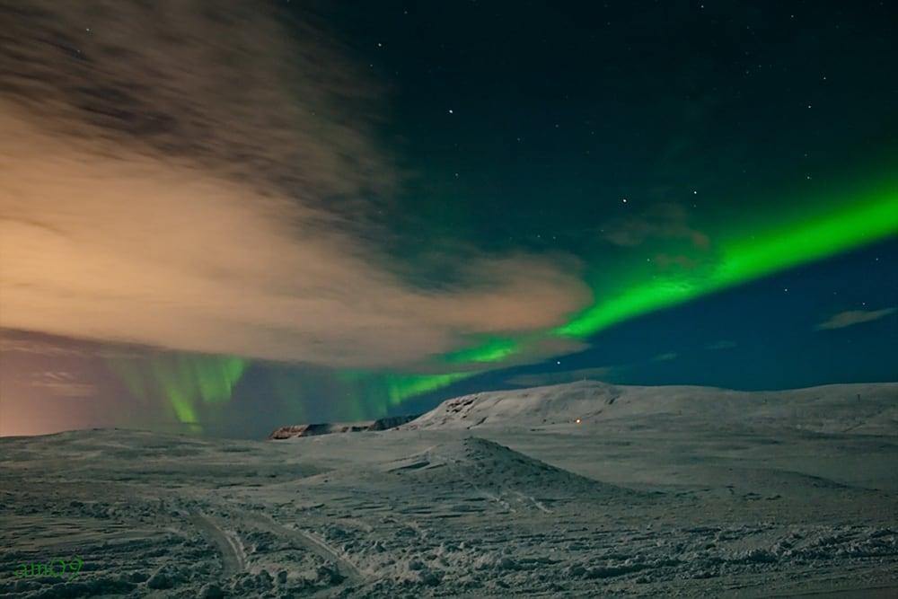 Iceland-aurora-borealis20090203_0019