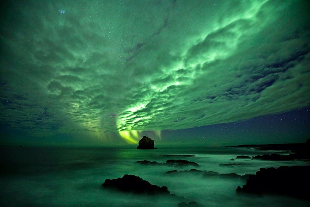Iceland-aurora-borealis20100216_0043
