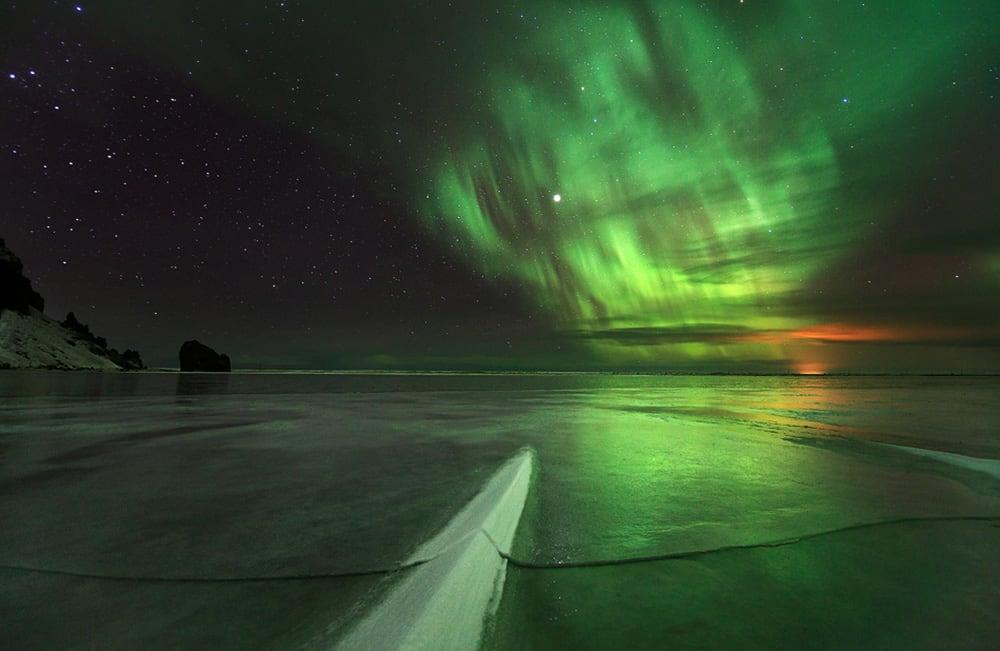 Iceland-aurora-borealis20111203_0044