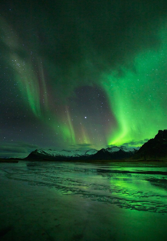 Iceland-aurora-borealis20120214_0028