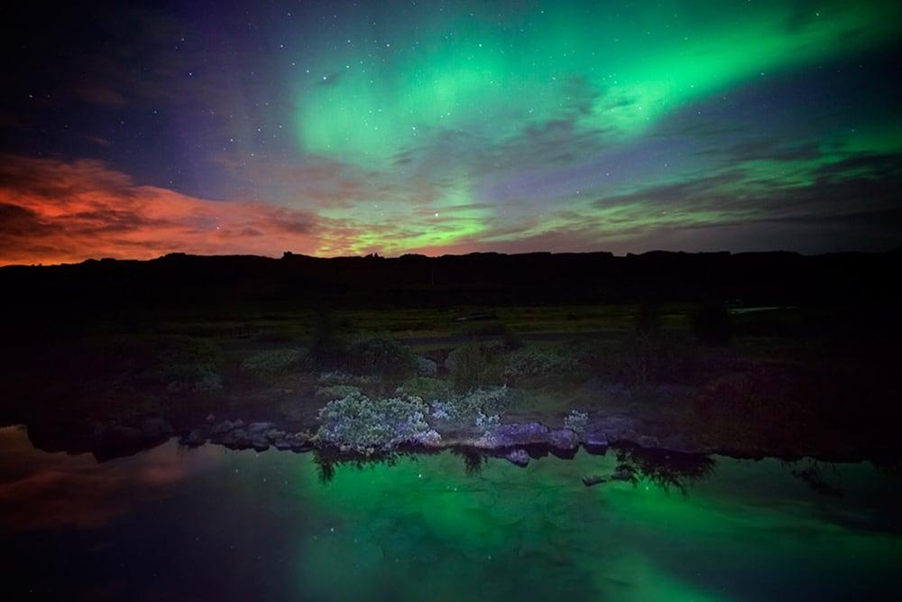 Iceland-aurora-borealis20120908_0029