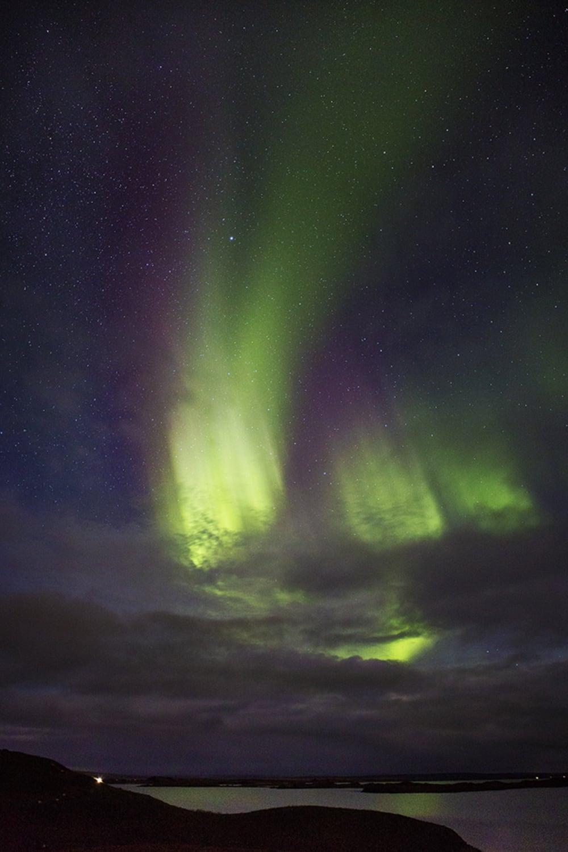 Iceland-aurora-borealis20120909_0050