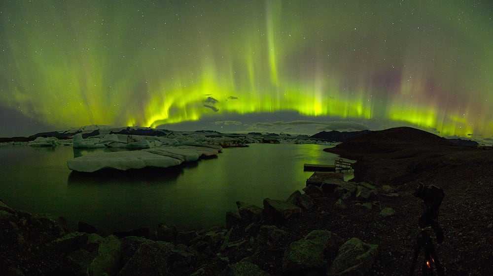 Iceland-aurora-borealis20120923_0038