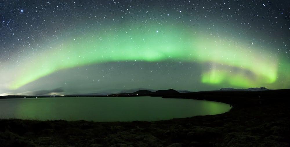 Iceland-aurora-borealis20121110_0003
