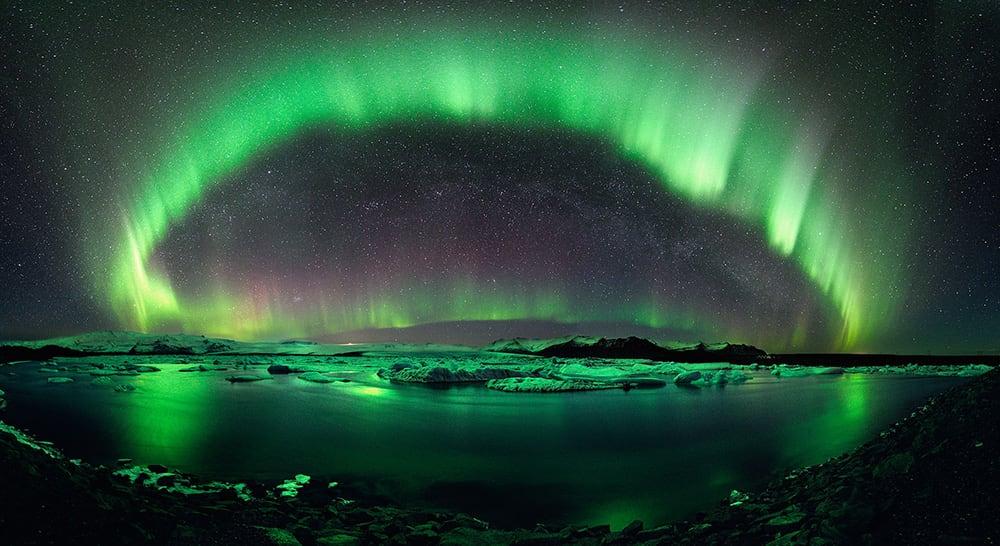 Iceland-aurora-borealis20130223_0001
