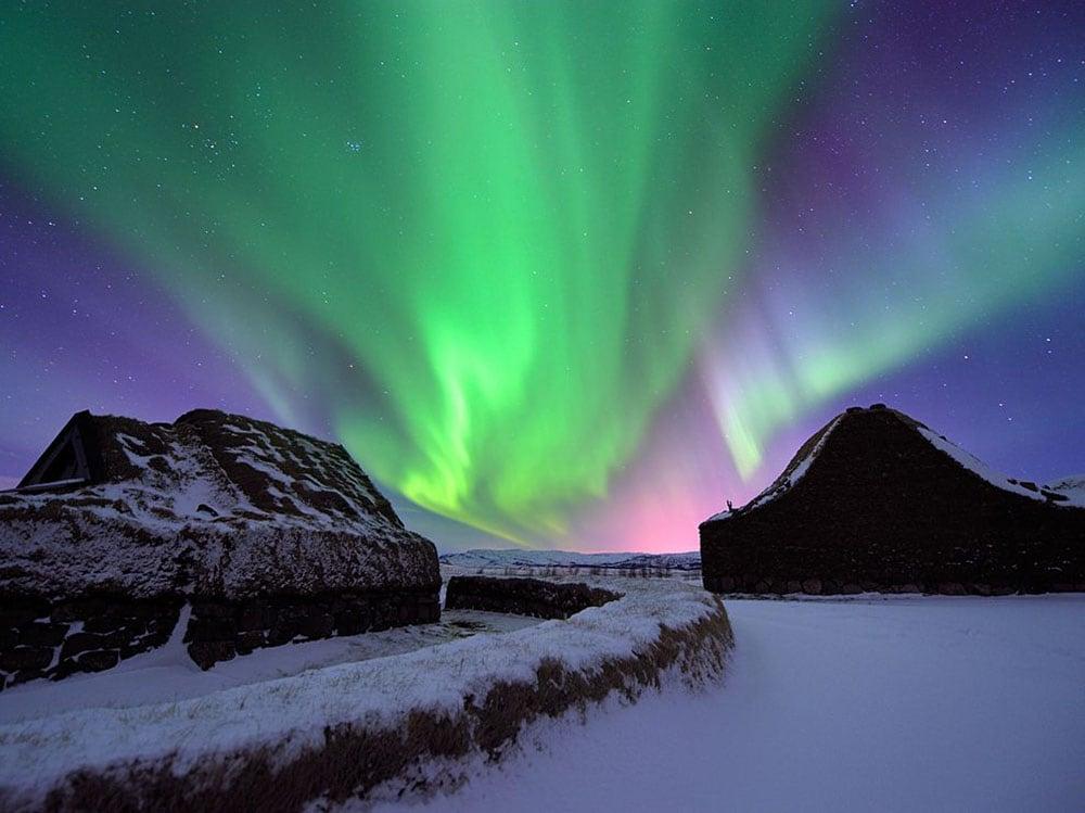 Iceland-aurora-borealis20130223_0006
