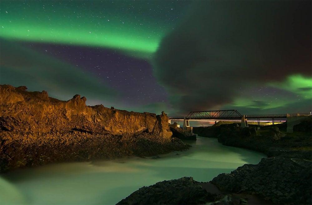 Iceland-aurora-borealis20130223_0007