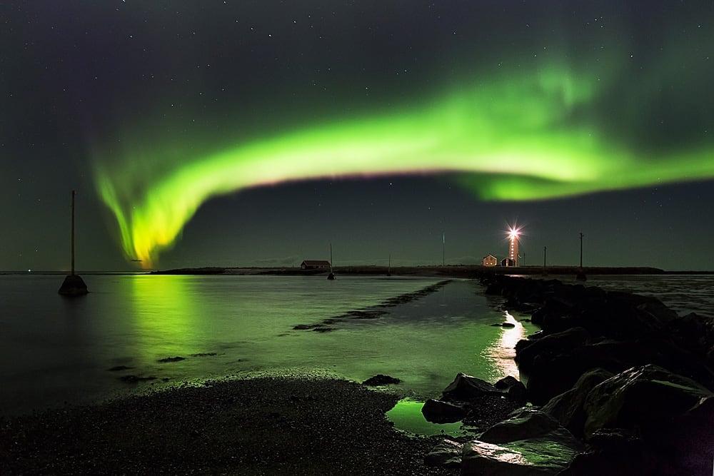 Iceland-aurora-borealis20130223_0008